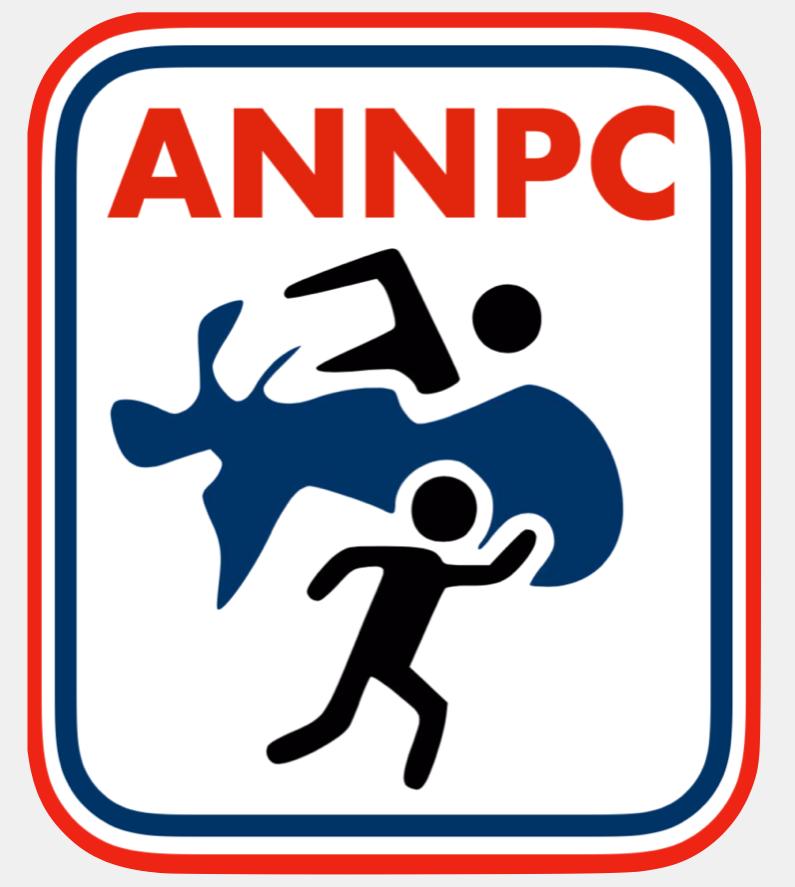 ANNPC